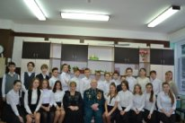 http://se.uploads.ru/t/6Eds8.jpg