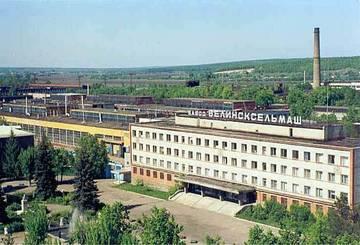 http://se.uploads.ru/t/6QSwf.jpg