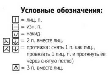 http://se.uploads.ru/t/6fdbs.jpg