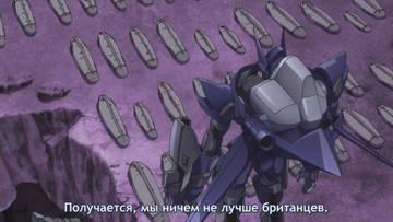 http://se.uploads.ru/t/7IhkA.jpg