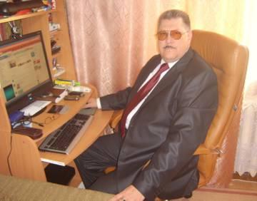 http://se.uploads.ru/t/7xS8w.jpg