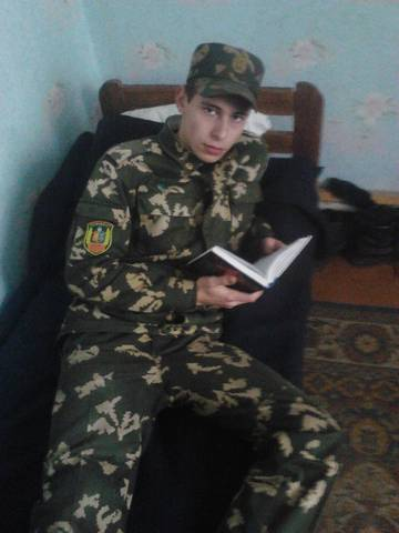 http://se.uploads.ru/t/8654Y.jpg