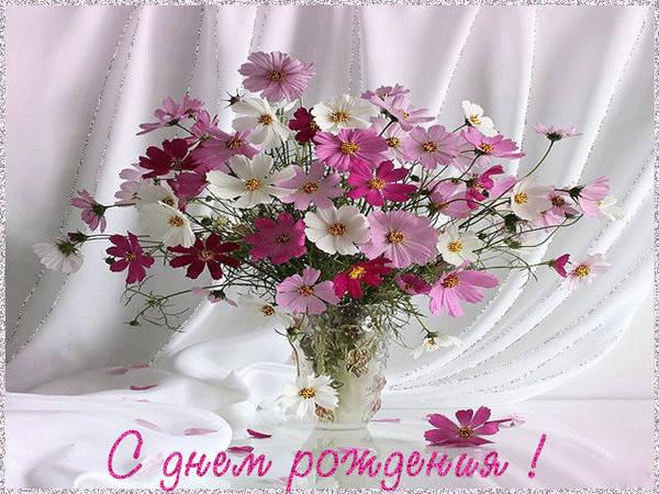 http://se.uploads.ru/t/8XcTs.jpg