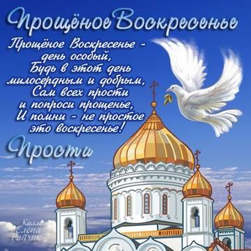 http://se.uploads.ru/t/8gzYd.jpg