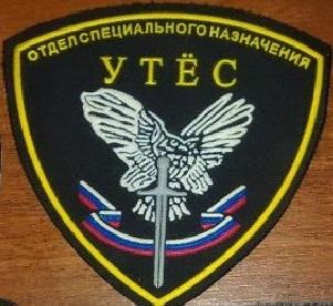 http://se.uploads.ru/t/8wjxs.jpg