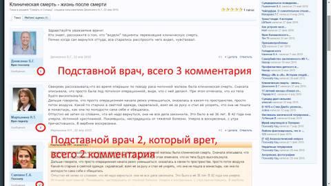 http://se.uploads.ru/t/9NdC4.jpg