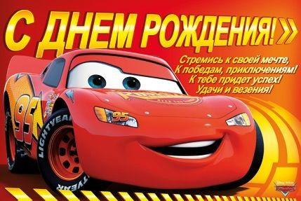 http://se.uploads.ru/t/AQtmf.jpg