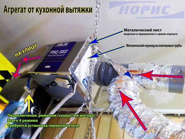 http://se.uploads.ru/t/AuIpQ.jpg