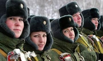 http://se.uploads.ru/t/AvJ7f.jpg