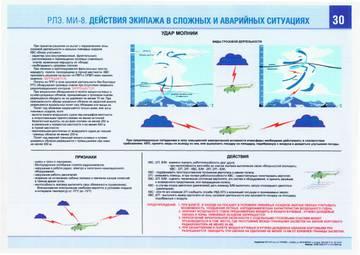 http://se.uploads.ru/t/B0SA5.jpg