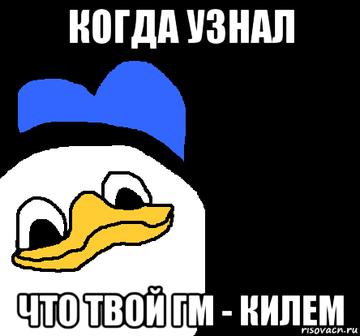 http://se.uploads.ru/t/CGvHz.png