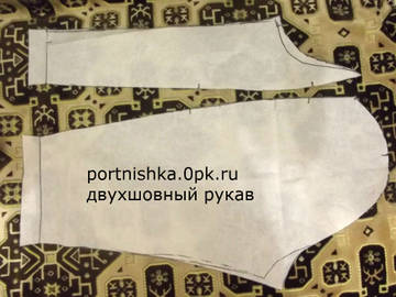 http://se.uploads.ru/t/COLjo.jpg