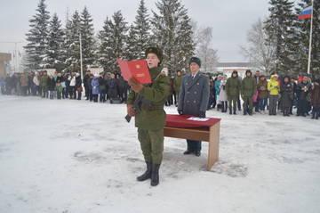 http://se.uploads.ru/t/CgJd6.jpg