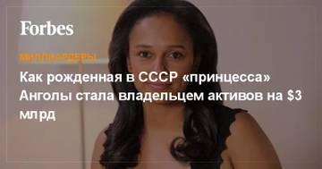 http://se.uploads.ru/t/D3mKv.jpg