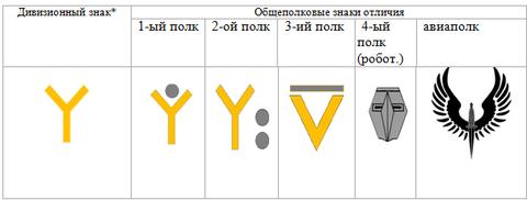 http://se.uploads.ru/t/D8K3Y.png