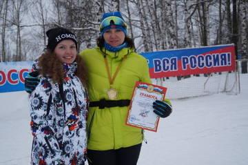 http://se.uploads.ru/t/DK7l5.jpg