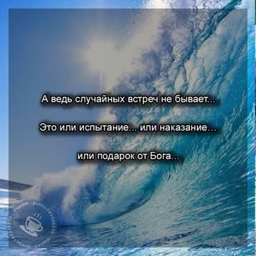 http://se.uploads.ru/t/DO51g.jpg