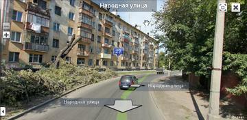 http://se.uploads.ru/t/Dh6FK.png