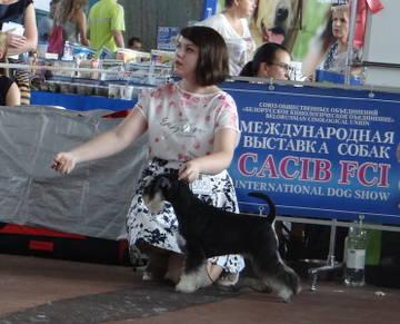 http://se.uploads.ru/t/DuK2A.jpg