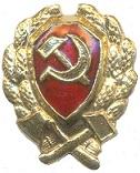 http://se.uploads.ru/t/E5sVv.jpg
