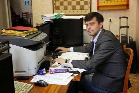 http://se.uploads.ru/t/E81Ca.jpg