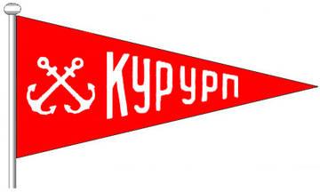 http://se.uploads.ru/t/EVpeU.jpg