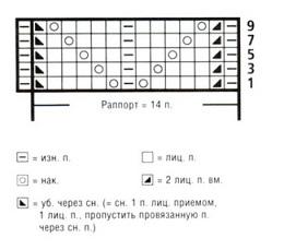 http://se.uploads.ru/t/FD5Yy.jpg