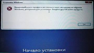 http://se.uploads.ru/t/Fbulc.jpg
