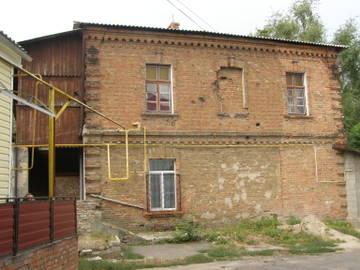 http://se.uploads.ru/t/FprAX.jpg