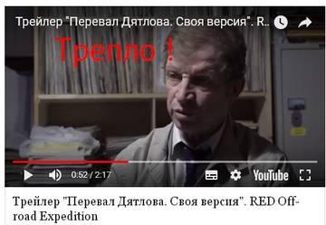 http://se.uploads.ru/t/GDvuf.jpg