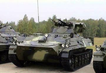 http://se.uploads.ru/t/HNfIM.jpg