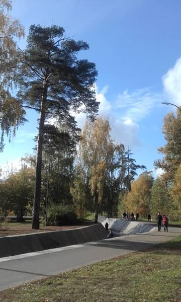 http://se.uploads.ru/t/HnroI.jpg