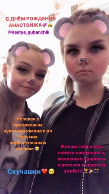 http://se.uploads.ru/t/HumY3.jpg