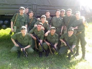 http://se.uploads.ru/t/HvsCU.jpg