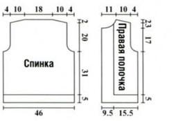 http://se.uploads.ru/t/IW8SL.jpg
