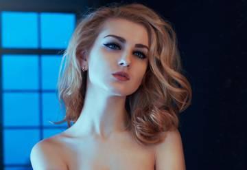 http://se.uploads.ru/t/IyMSO.jpg