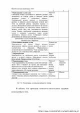 http://se.uploads.ru/t/Iz1N4.jpg