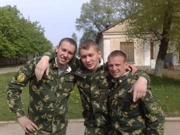http://se.uploads.ru/t/J0Zo6.jpg