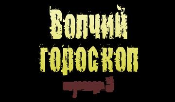 http://se.uploads.ru/t/JRyNd.png