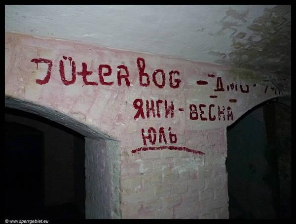 http://se.uploads.ru/t/JaxG0.jpg