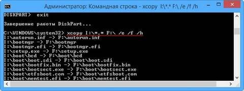 http://se.uploads.ru/t/JfOiY.jpg