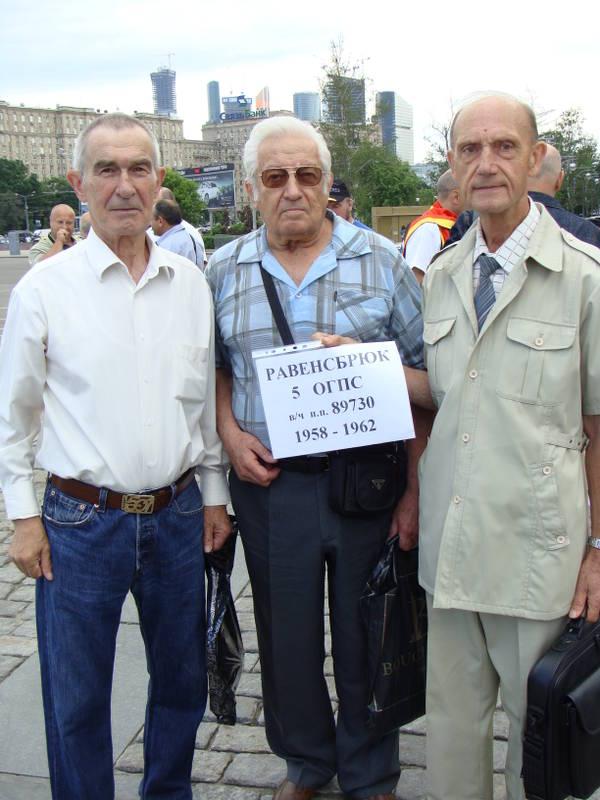 http://se.uploads.ru/t/JwbNk.jpg