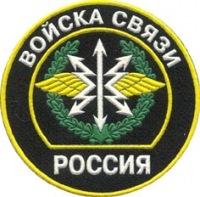 http://se.uploads.ru/t/K0yvq.jpg