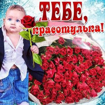 http://se.uploads.ru/t/K492j.jpg
