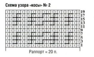 http://se.uploads.ru/t/K8FQU.jpg