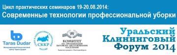 http://se.uploads.ru/t/KAfWV.jpg