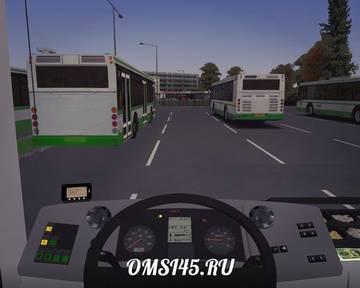 http://se.uploads.ru/t/KGTIC.jpg