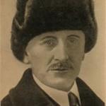 http://se.uploads.ru/t/KOMV1.jpg