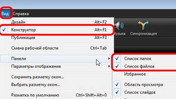 http://se.uploads.ru/t/Kib05.jpg