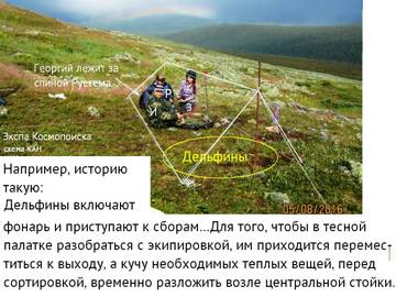 http://se.uploads.ru/t/KlYUg.jpg